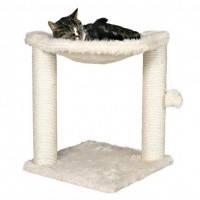Когтеточка домик для кошки Trixie Baza, 50 см
