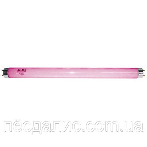 KW AIM BIO-LUX лампа люминесцентная T8 20Вт, 588мм
