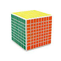 Кубик Рубика 9х9Sheng Shou
