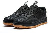 Кроссовки подростковые Nike LF1 (реплика) 10210