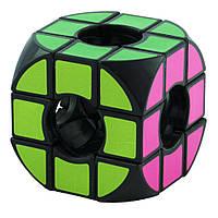 Кубик Рубика без центра усеченный Void Cube, фото 1