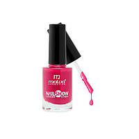 Лак для ногтей Malva Nailshow Laquer PM-1002 10мл №14