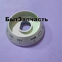 Лимб ручки регулировки температуры духовки Ardo 816056600 для плиты, фото 1