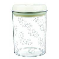 Тrixie Food and Snack Jar контейнер для еды и лакомств 1,5л