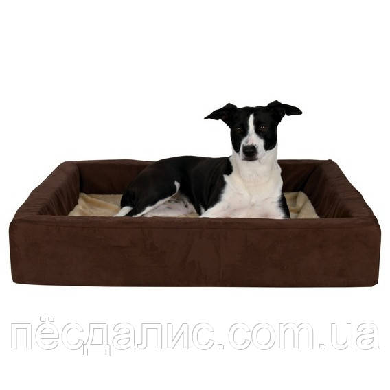 Trixie Vital Memory лежак для животных с ортопедическим эффектом, 85х68см