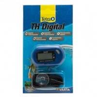 Tetratec TH Digital цифровой термометр для аквариумов
