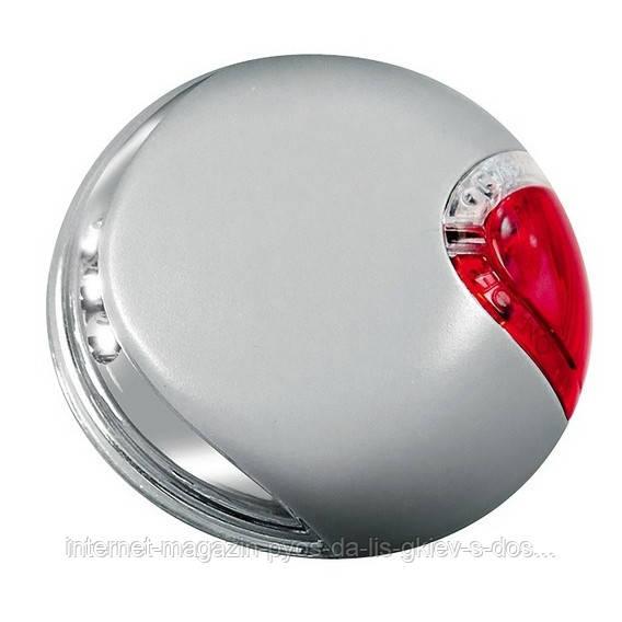 Trixie flexi LED Lighting System светодиодный фонарик для рулеток Flexi VARIO