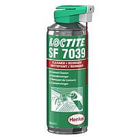 Очиститель контактов LOCTITE SF 7039 400 мл
