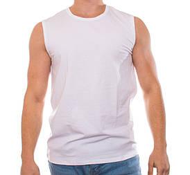 Мужская футболка без рукавов Bono 950102