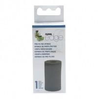 Hagen Fluval EDGE Pre-Filter Sponge губка предварительной очистки