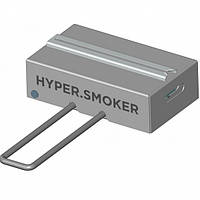 Дымогенератор UNOX XUC 090