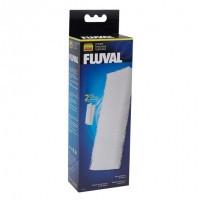 Hagen Fluval Foam Filter Block фильтрующая губка для фильтров Fluval 204, 205, 206 и 304, 305, 306, 2шт