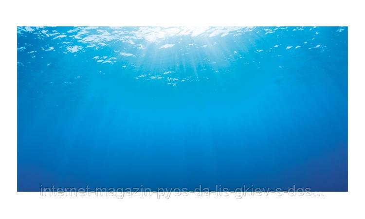 Juwel Poster 2 XL двосторонній фон для акваріума