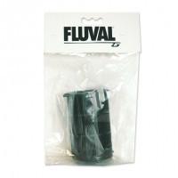 Hagen Fluval G3 Chemical Cartridge картридж химической очистки для фильтра Fluval G3