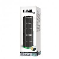 Hagen Fluval G6 Tri-X Cartridge картридж для тройной очисткой воды для фильтра Fluval G6