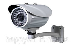 HD камера видеонаблюдения 278 (3.6 mm)