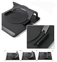 Столик для ноутбука Notebook Holder