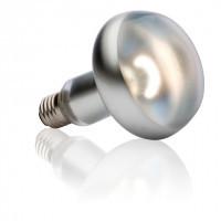 Hagen Exo Terra Intense Basking Spot S30 лампа для создания зон нагрева 150Вт