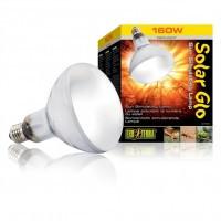 Hagen Exo Terra Solar Glo лампа имитирующая солнечный свет 160Вт