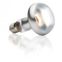 Hagen Exo Terra Intense Basking Spot S25 лампа для создания зон нагрева 100Вт