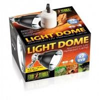 Hagen Exo Terra Light Dome плафон для лампы в террариум 14см