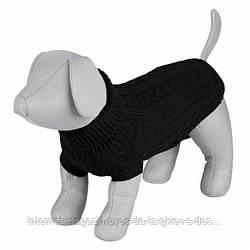 Trixie King of Dogs Pullover M свитер для собак 45см