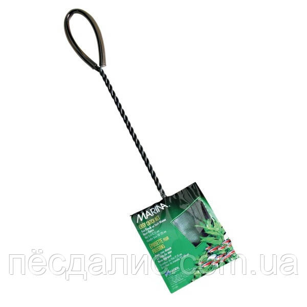 Hagen Marina Easy-Catch Net cачок для рыб 8х25см