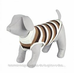 Trixie Hamilton Pullover XL свитер для собак 70см