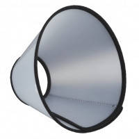 Trixie Protective Collar with Velcro Fastener XS-S защитный воротник на липучке 20-26см х 11см