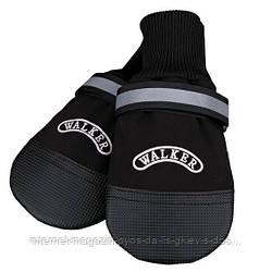 Тrixie Walker Care Comfort Protective Boots L носок для собак
