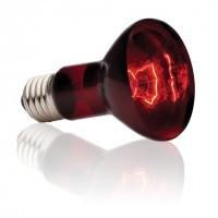 Hagen Exo Terra Infrared Basking Spot R20 инфракрасная лампа 50Вт