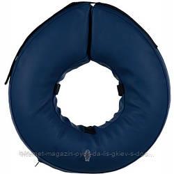 Trixie Protective Collar XS защитный ветеринарный воротник надувной для собак, 20-24см