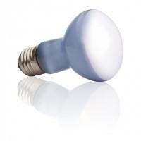 Hagen Exo Terra Sun Glo Neodymium R20 зеркальная лампа дневного света 50Вт