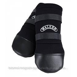 Тrixie Walker Care Protective Boots ХХL ботинки для собак, 2шт.