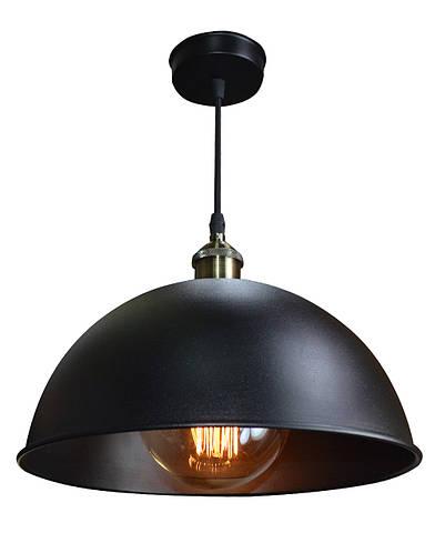 Потолочный подвесной Loft-светильник  NL 260