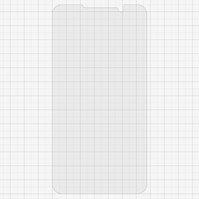 Защитное стекло All Spares для HTC Desire 516 Dual Sim, 0,26 мм 9H