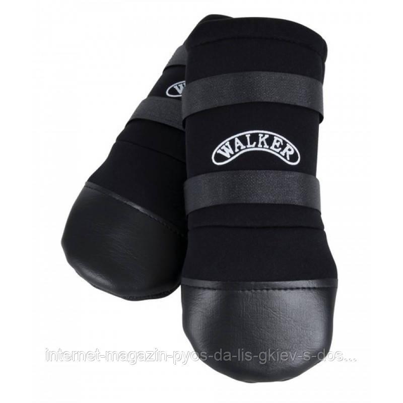 Тгіхіе Walker Care Protective Boots ХХХL черевики для собак, 2шт.