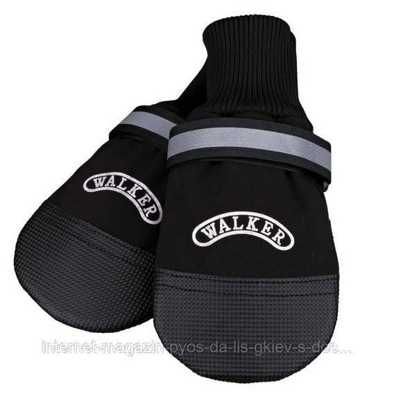 Тrixie Walker Care Comfort Protective Boots М носок для собак