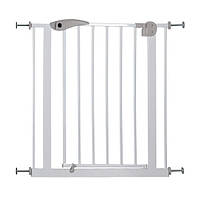 Trixie Dog Barrier барьер-перегородка 75-85х76см