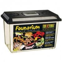 Hagen Exo Terra Faunarium пластиковий фаунариум 37х22х25см