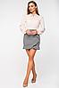 Блуза шифоновая (Арт. 2152), фото 2