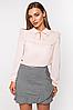 Блуза шифоновая (Арт. 2152), фото 3