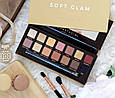 Палетка теней Anastasia Beverly Hills Soft Glam, фото 3