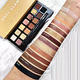 Палетка теней Anastasia Beverly Hills Soft Glam, фото 2