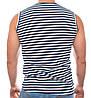 Мужская футболка без рукавов Bono 000448, фото 2