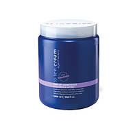 Inebrya Кондиционер для химически обработанных волос с коллагеном