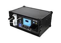 Генератор тумана, хейзер POWER light SH-1500D, фото 1