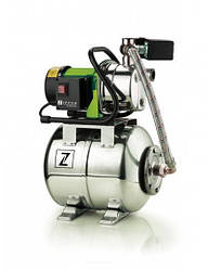 Садовый насос Zipper ZI-HWW1200N