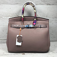 3d0d725a9145 Женская сумка Hermes Birkin в категории женские сумочки и клатчи в ...