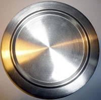 ТЭН дисковый для чайника 1300 W  Ø 155 мм